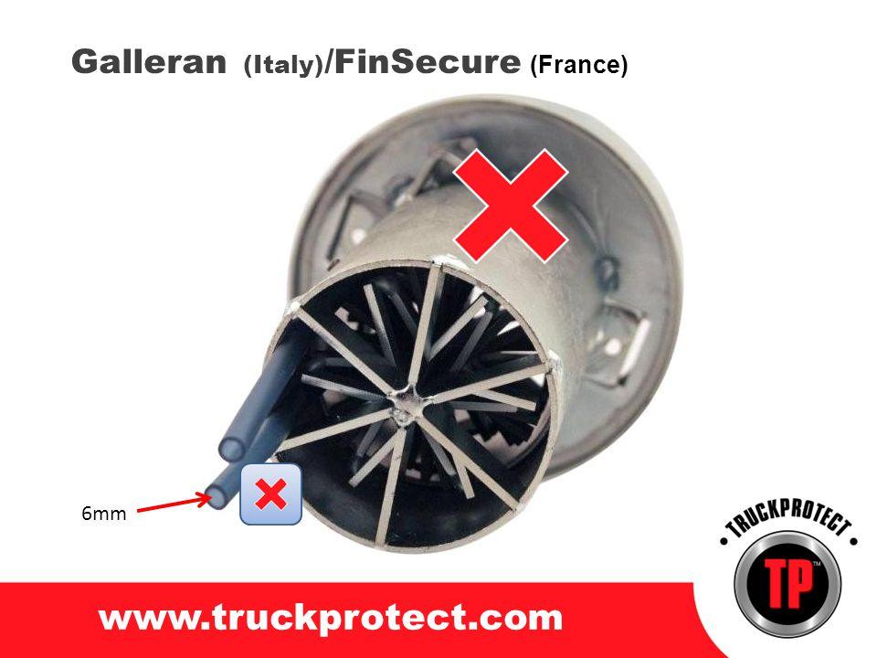 www.truckprotect.com www.truckprotect.com