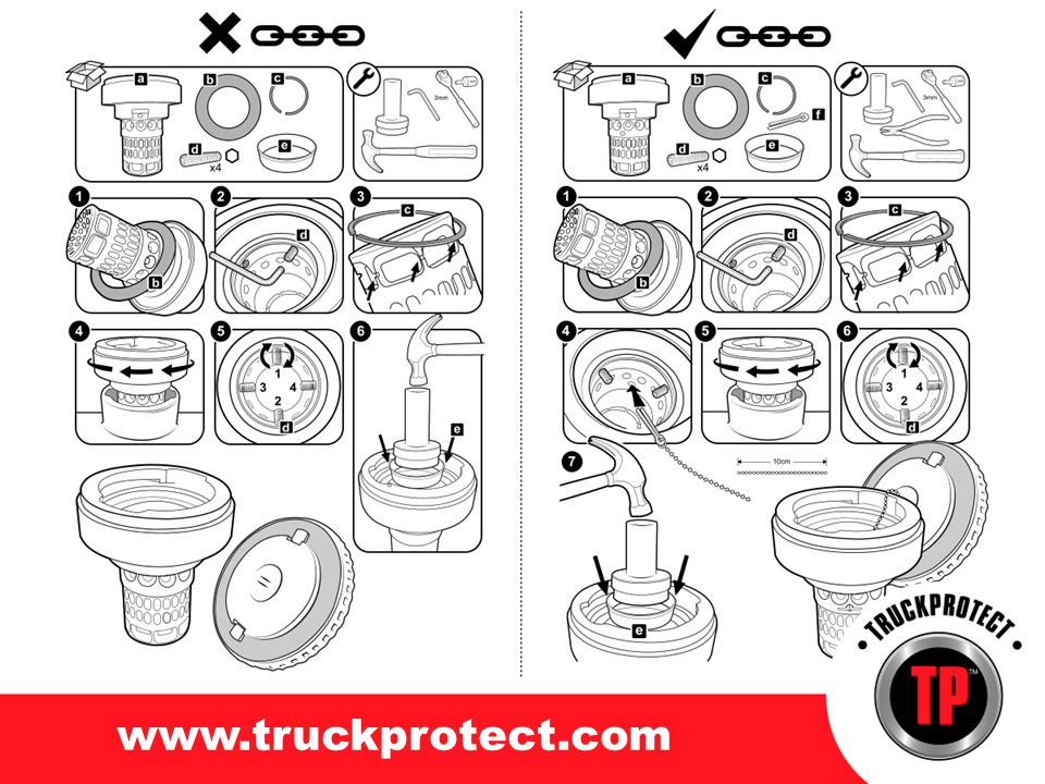 www.truckprotect.com