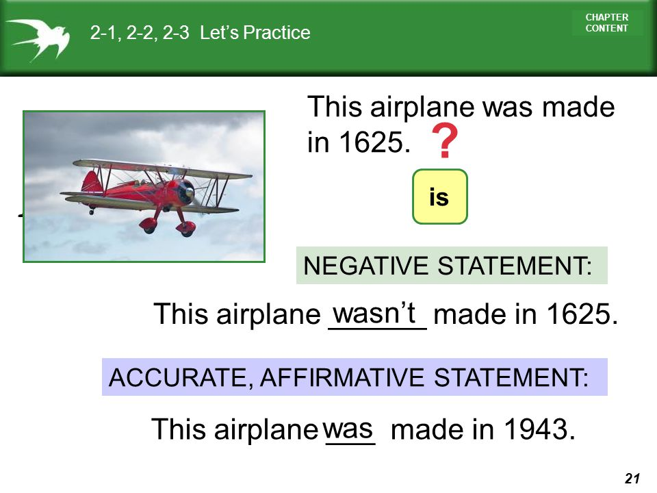 This airplane was made in 1625. 1943