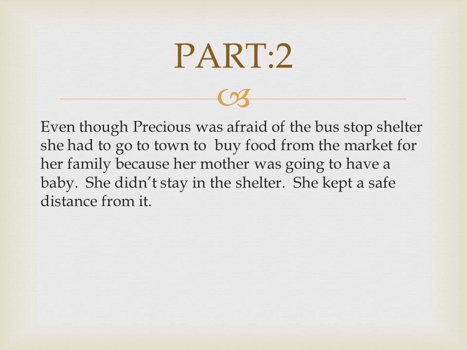 PART:2