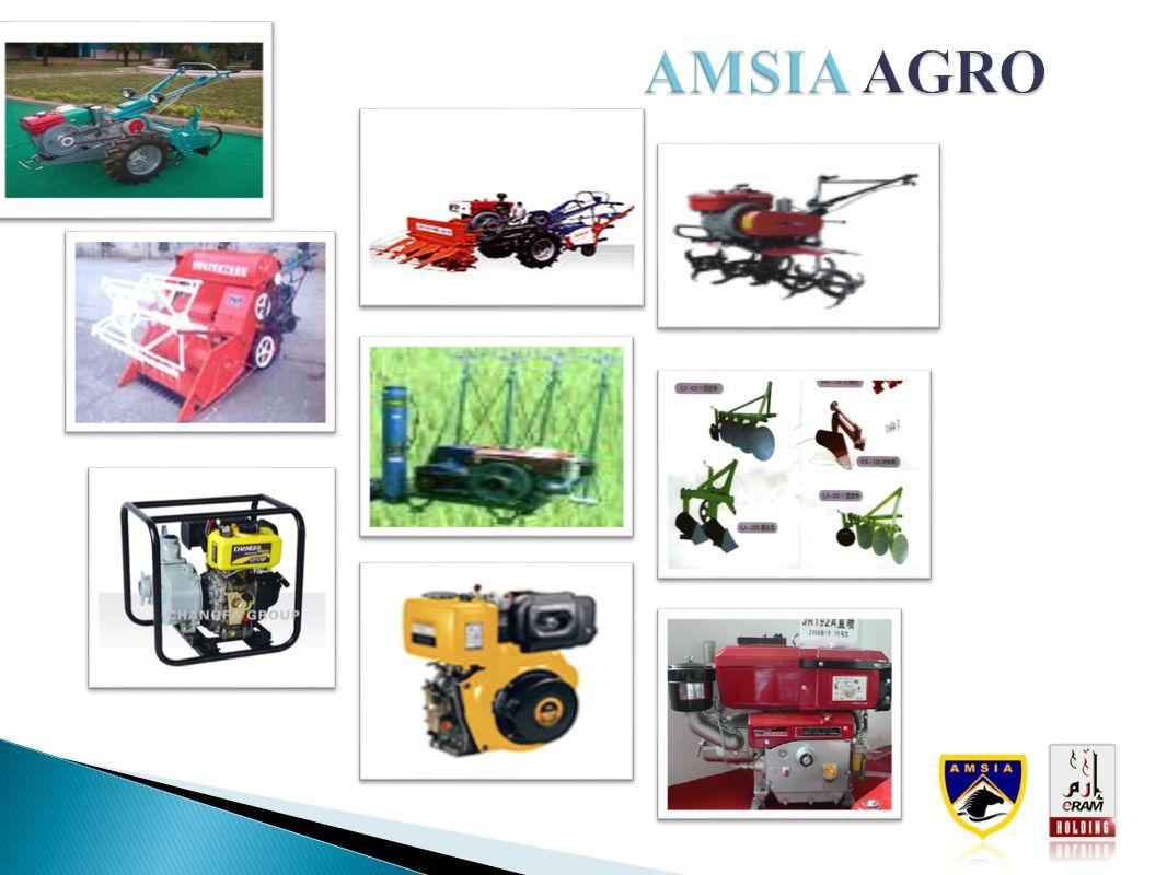 AMSIA AGRO