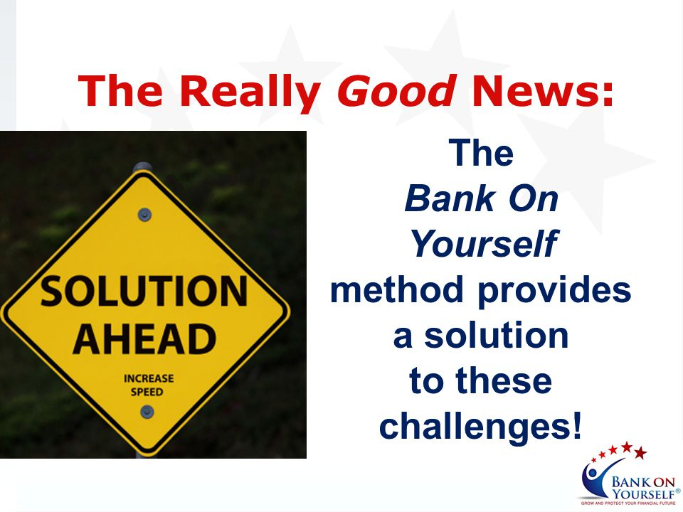 method provides a solution