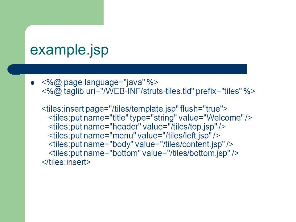 example.jsp
