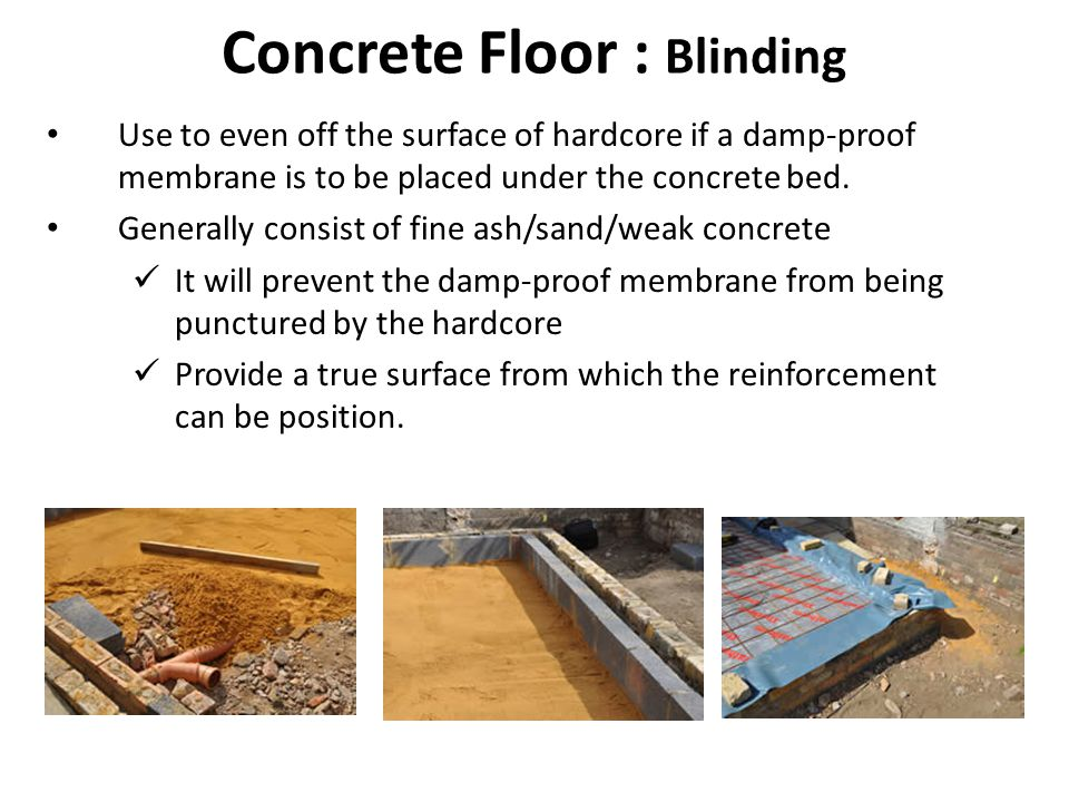 Floor System Ppt Video Online Download