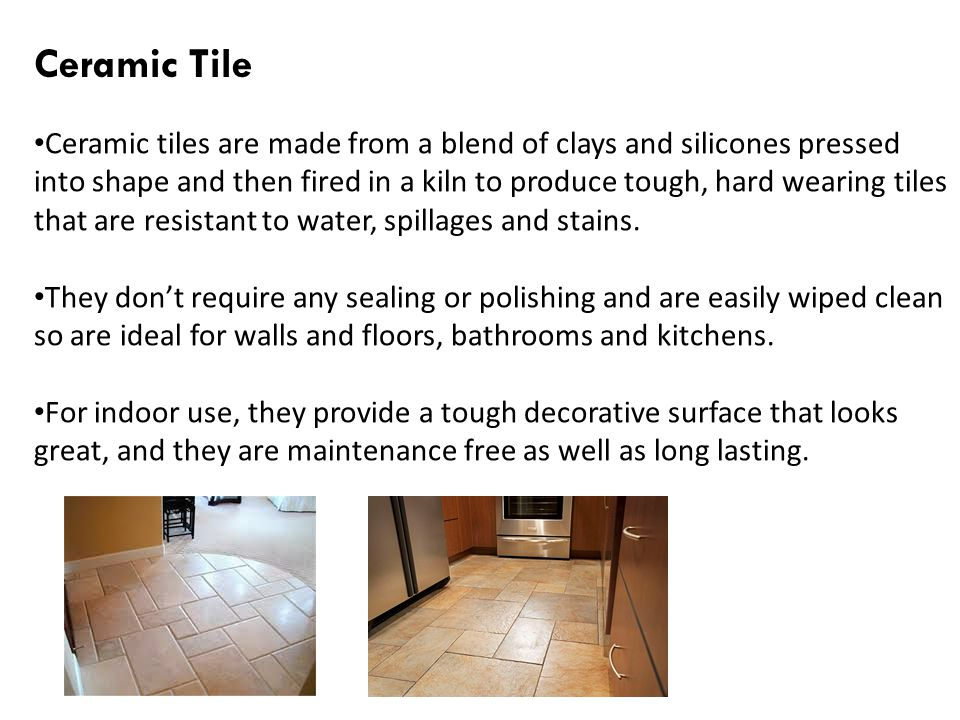 Wonderful 12 Inch Floor Tiles Thin 12 X 12 Ceramic Tile Regular 12X12 Ceiling Tile Replacement 12X12 Ceiling Tiles Asbestos Old 12X24 Ceiling Tile Blue12X24 Floor Tile Designs Floor System