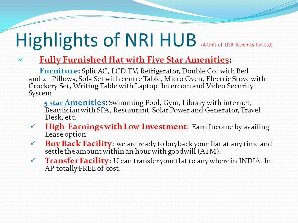 43 Eurosteel Office Furniture Systems Pvt Ltd Pune  : HighlightsofNRIHUB28AUnitofUSRTechlinksPvtLtd29 from www.nhtfurnitures.com size 960 x 720 jpeg 134kB