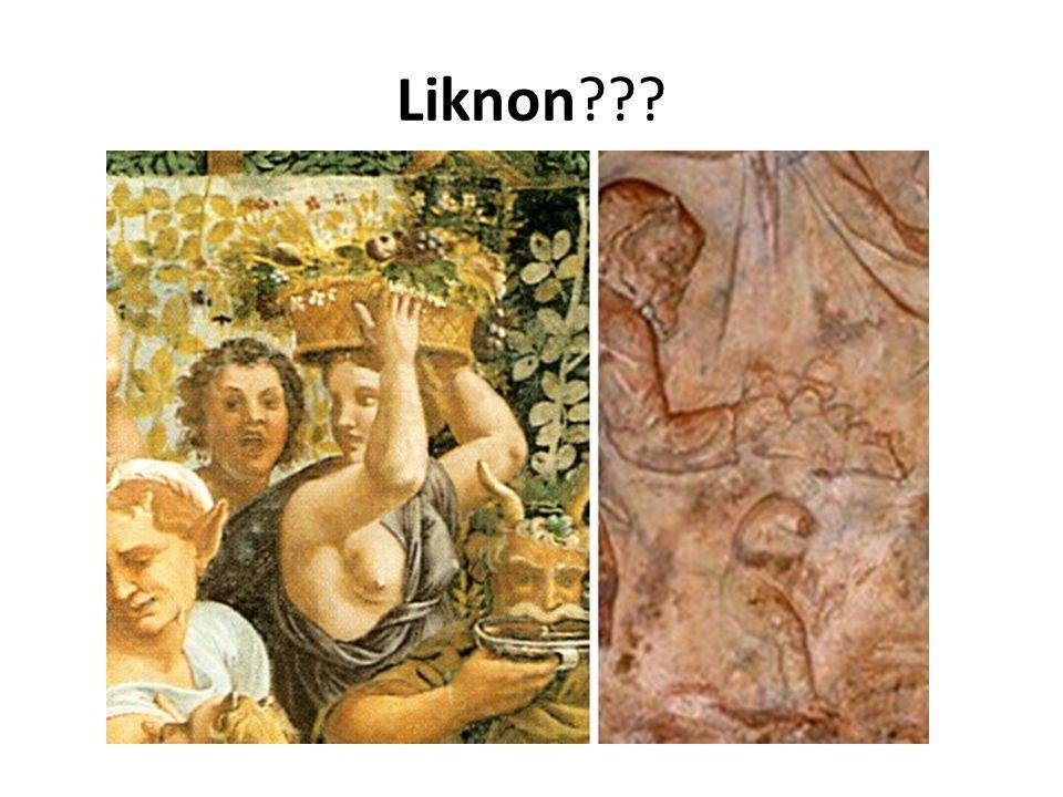 Liknon
