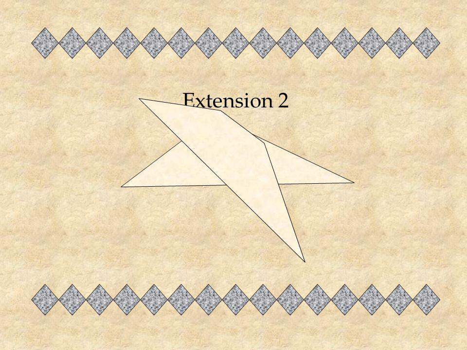 Extension 2