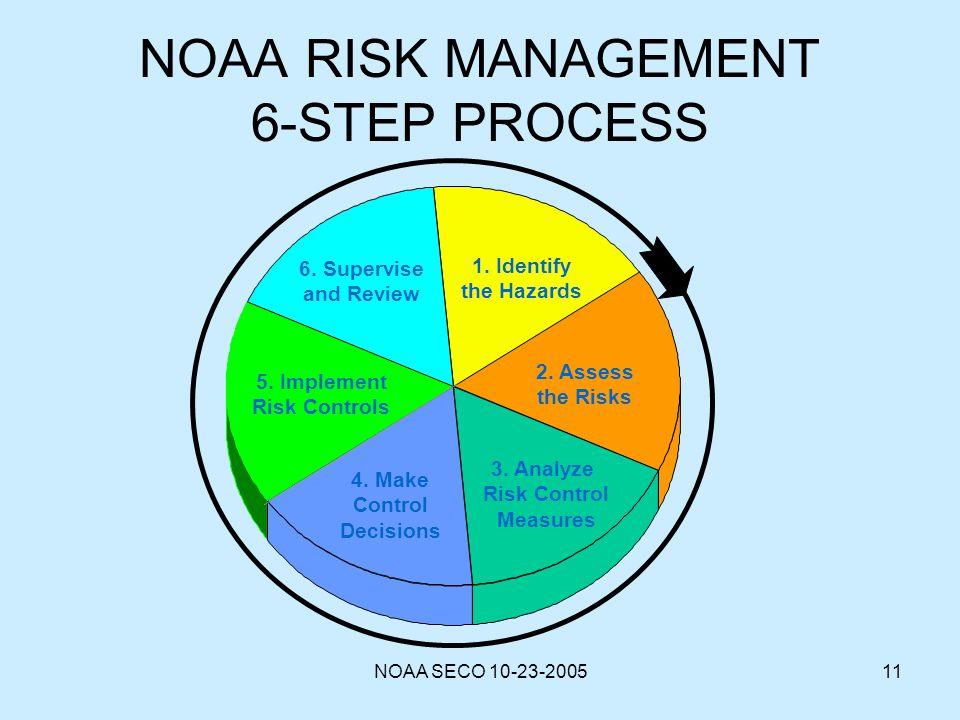 risk management steps The risk register is the itemized listing of most important risks and it becomes the cornerstone of the risk management plan it requires careful consideration of the project risks and what could affect the project's critical success factors.
