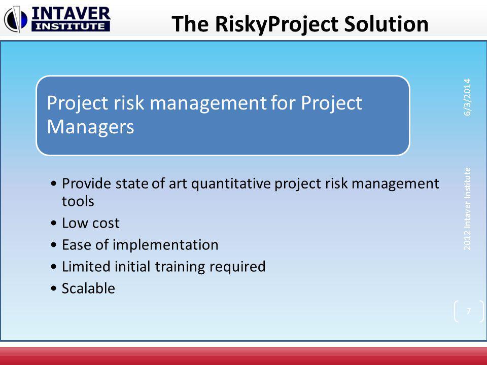 quantitative risk management Quantitative risk management tools   trading market risk requirements stressed value-at-risk incremental risk charge comprehensive risk measure market risk standardized.