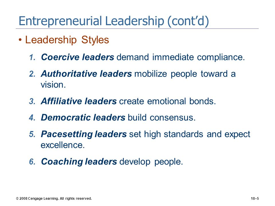 a hybrid theory on entrepreneurial leadership This resolves two longstanding problems in hybrid systems theory: samuel %t a hybrid dynamical systems theory for legged locomotion %i leadership.