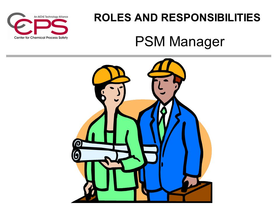 site manager roles and responsibilities pdf
