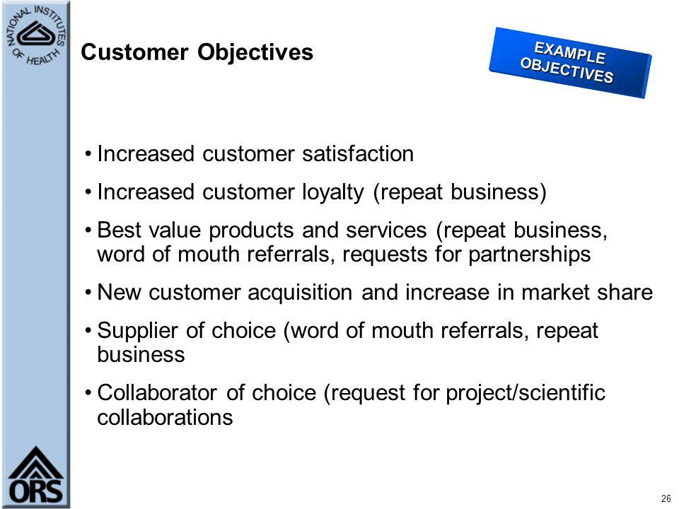 customer satisfaction towards online share trading