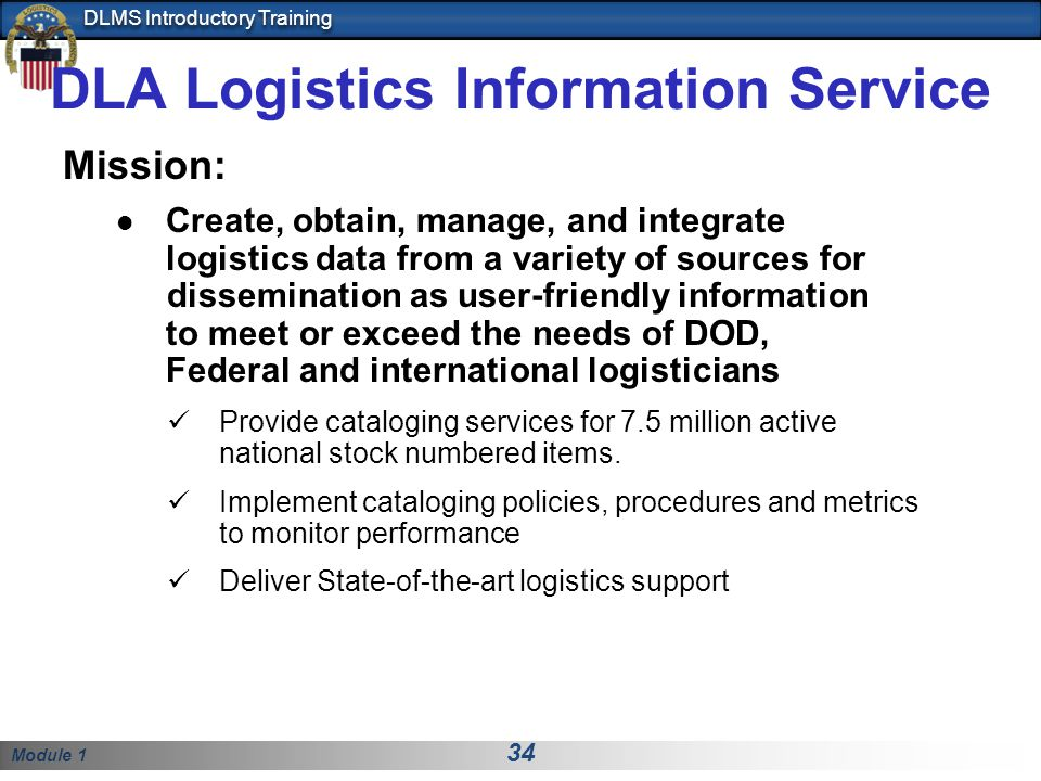 logistics information service Information systems are flexible tools for collectiong, aggregating and evaluating data from the operative application in addition, you can use this data as the.