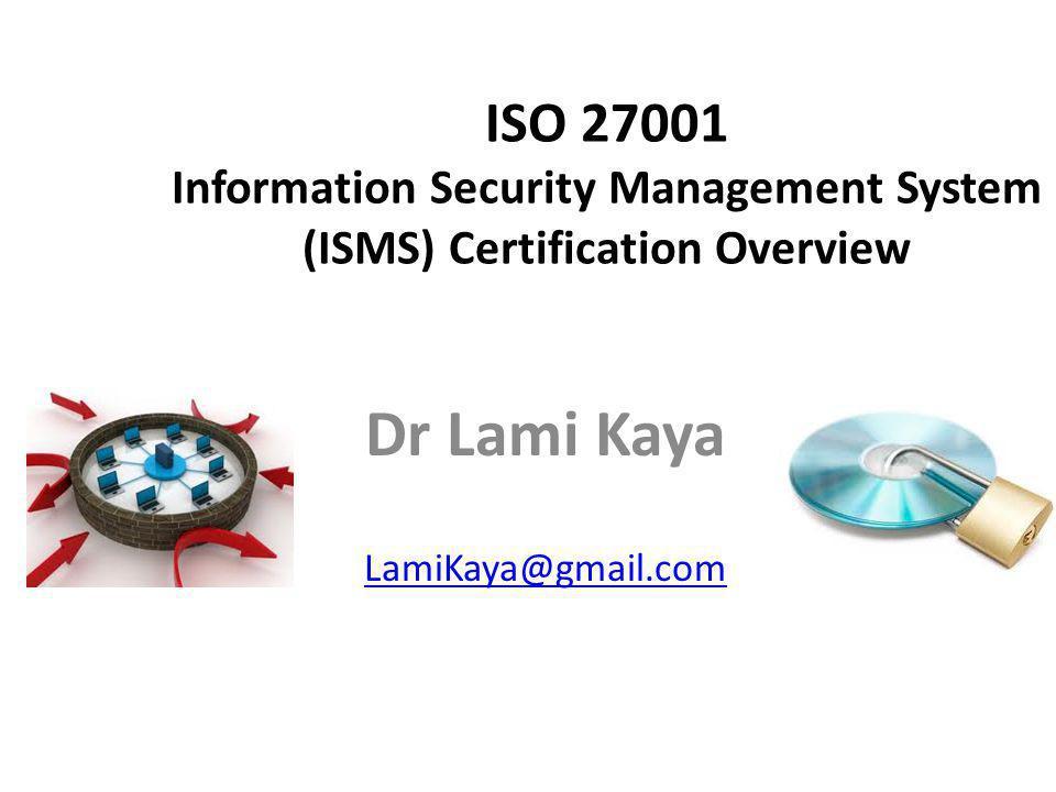 Dr Lami Kaya LamiKaya@gmail.com