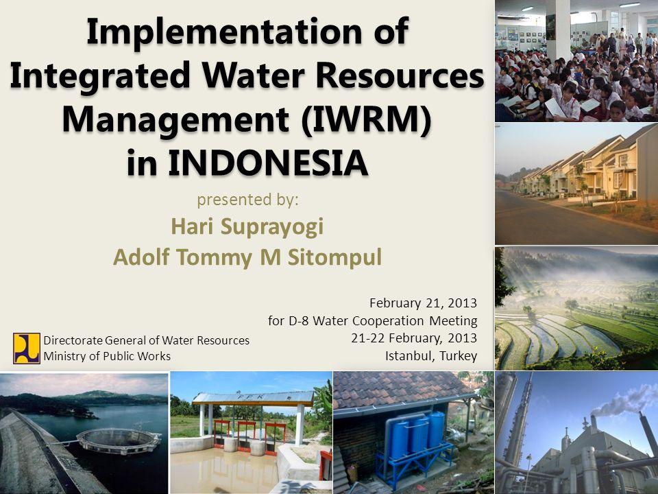 presented by: Hari Suprayogi Adolf Tommy M Sitompul