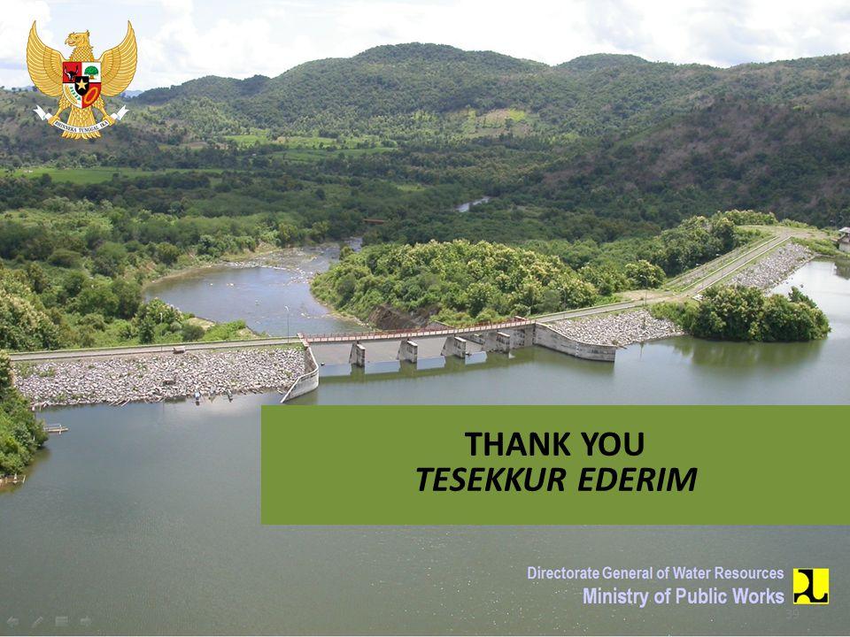 THANK YOU TESEKKUR EDERIM