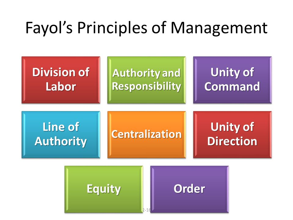 conclusion of management evolution The evolution of management though the decades can be divided into two major sections one of the sections is the classical approach under the classical approach efficiency and productivity became a critical concern of the managers at the turn of the 20th century.