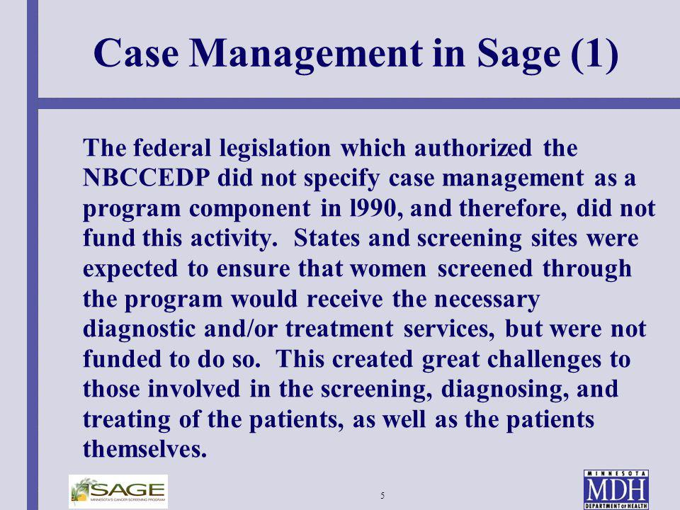 Case Management in Sage (1)