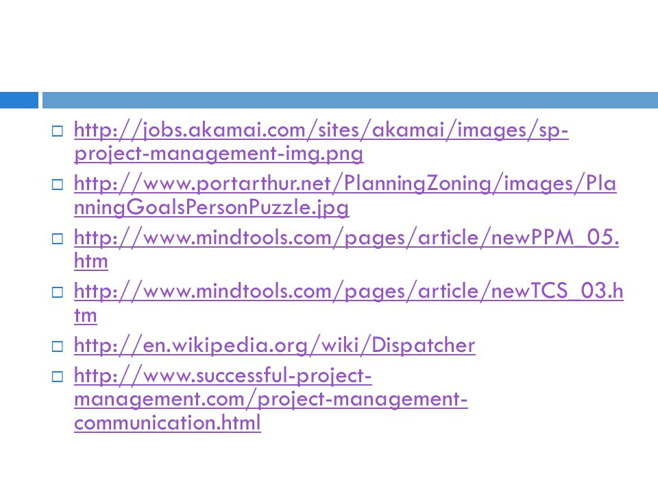 http://jobs.akamai.com/sites/akamai/images/sp- project-management-img.png