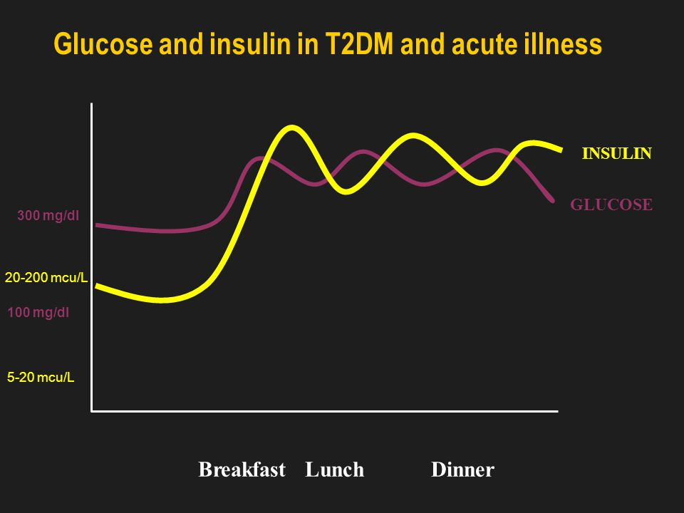 Hyperbolic Relationship Between Insulin Secretion and Insulin Sensitivity