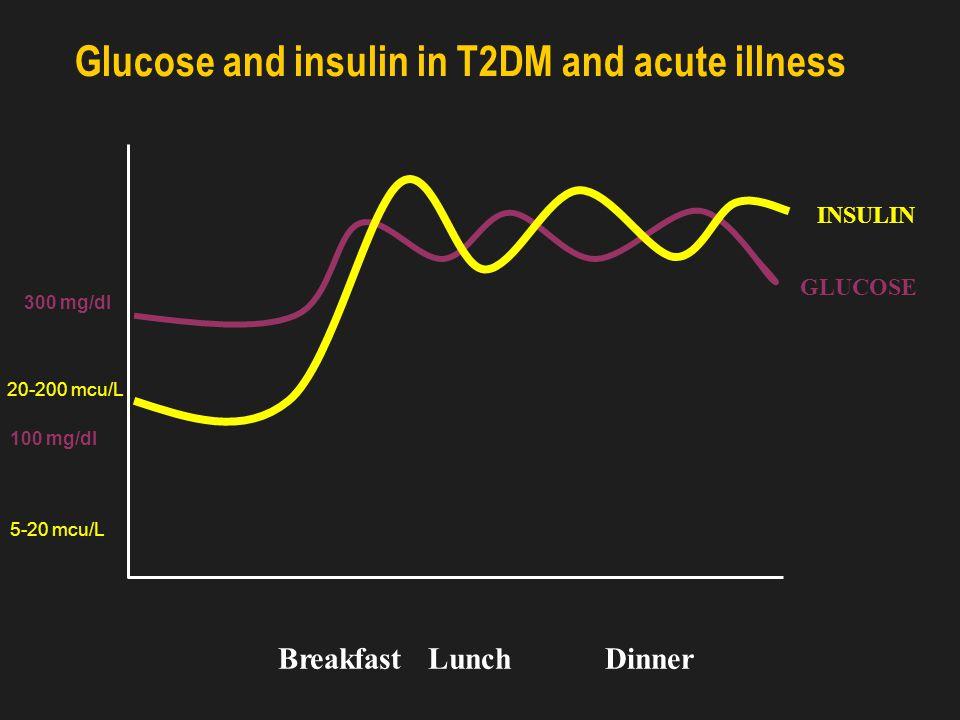 Hyperbolic Relationship Between Insulin Secretion and Insulin Sensitivity