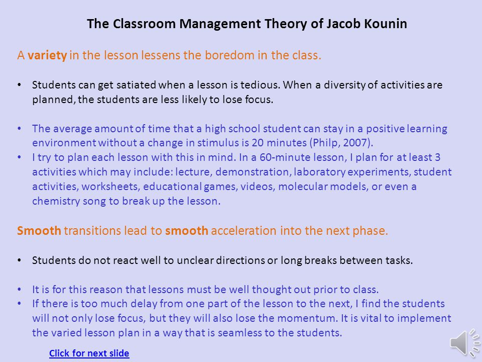 Modern Concept Of Classroom Management : Time management worksheets for high school students