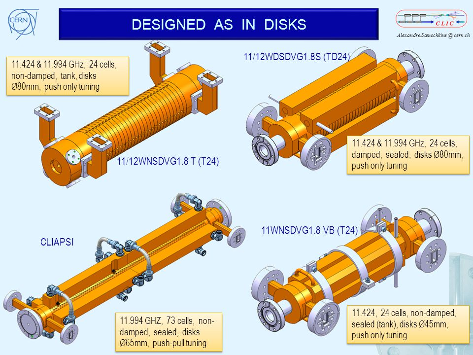 DESIGNED AS IN DISKS 11/12WDSDVG1.8S (TD24) 11/12WNSDVG1.8 T (T24)
