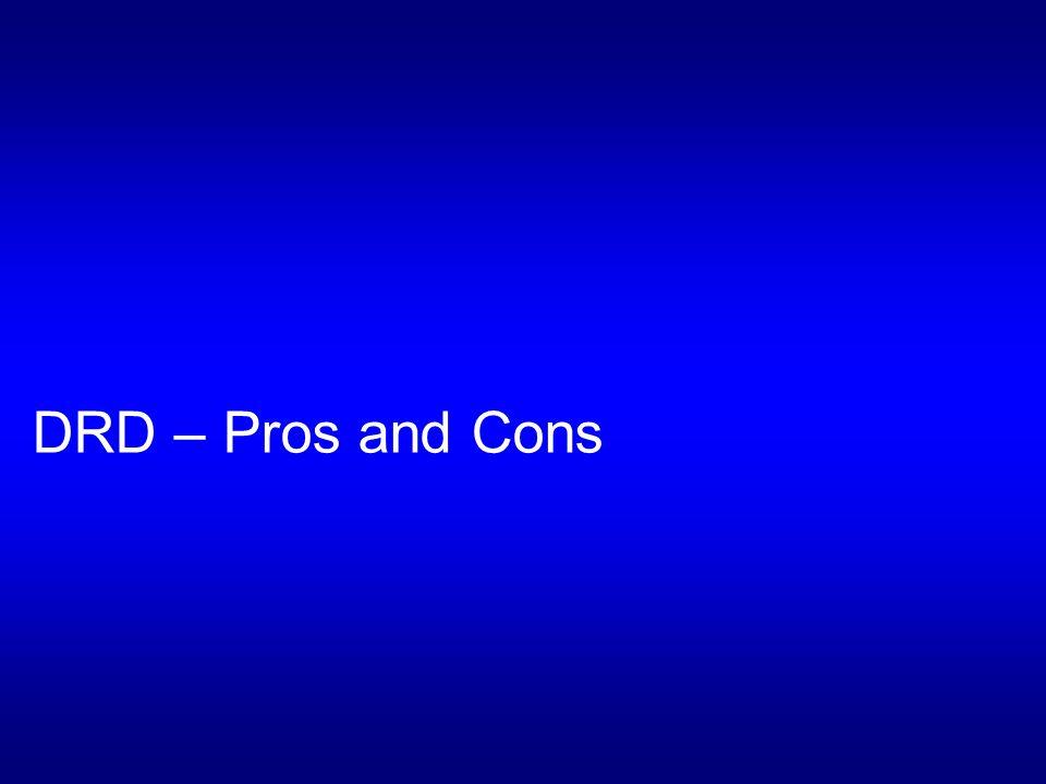HP Unix Professions Webcast October 2007