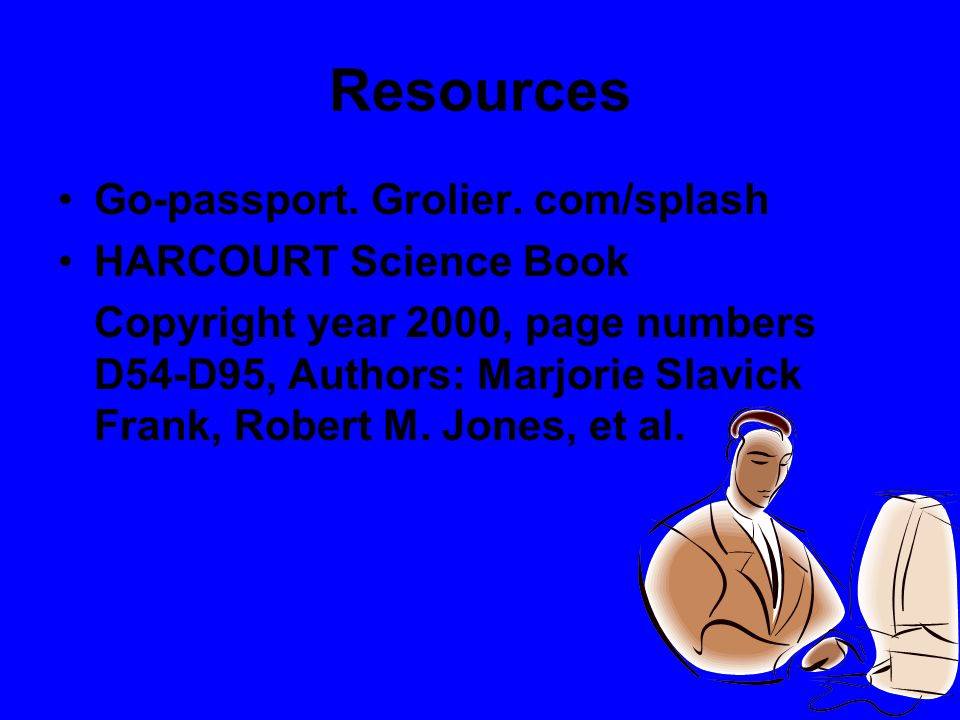 All About The Solar System Ppt Video Online Download
