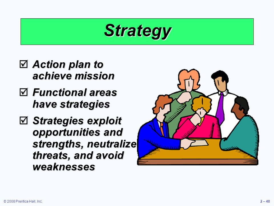 disney functional level strategic Functional level strategy: advantages functional level strategy is a response to operational level strategy it advocates for the business to see its management decisions as specific to a .