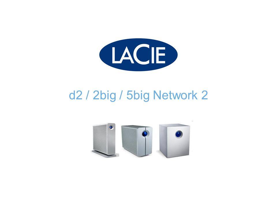 d2 / 2big / 5big Network 2