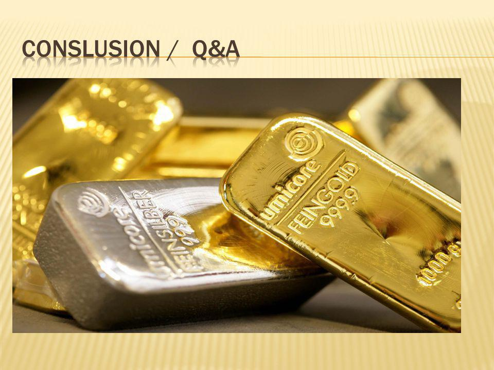 Conslusion / Q&A , global wealth stands at €82