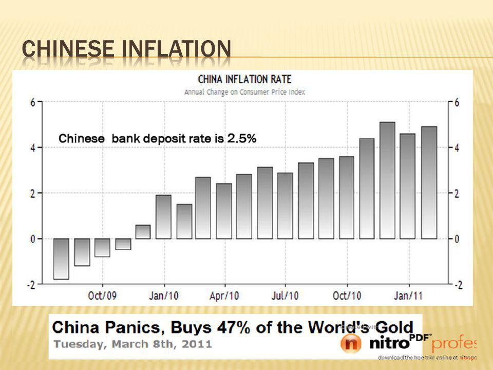 CHINESE INFLATION http://www.nuwireinvestor.com/articles/chinas-annual-gold-consumption-to-double-in-10-years-54970.aspx.