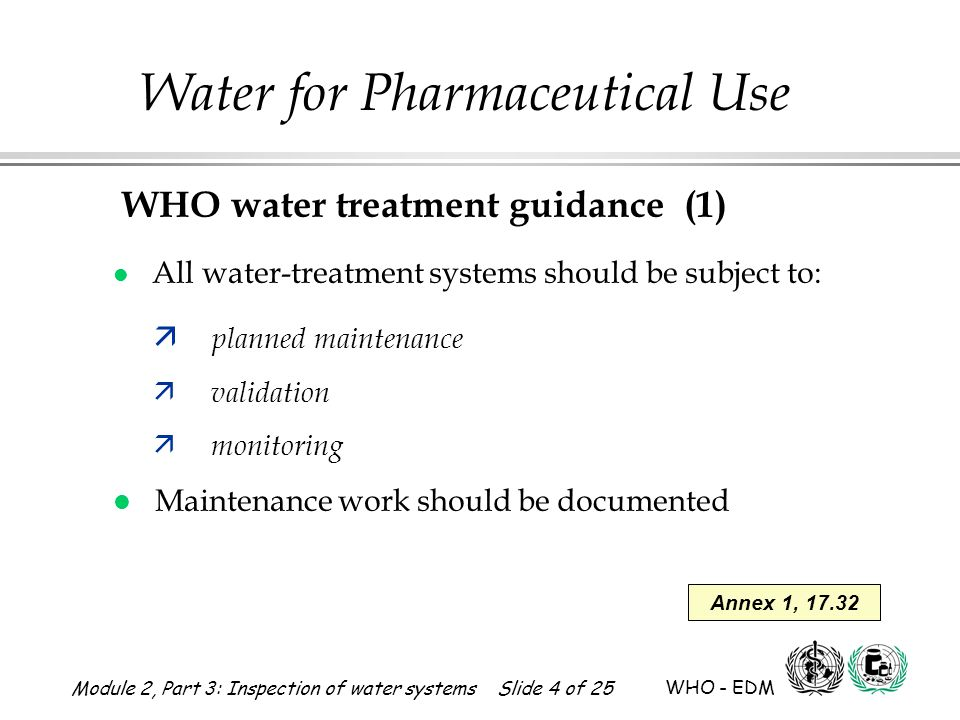 WHO water treatment guidance (1)