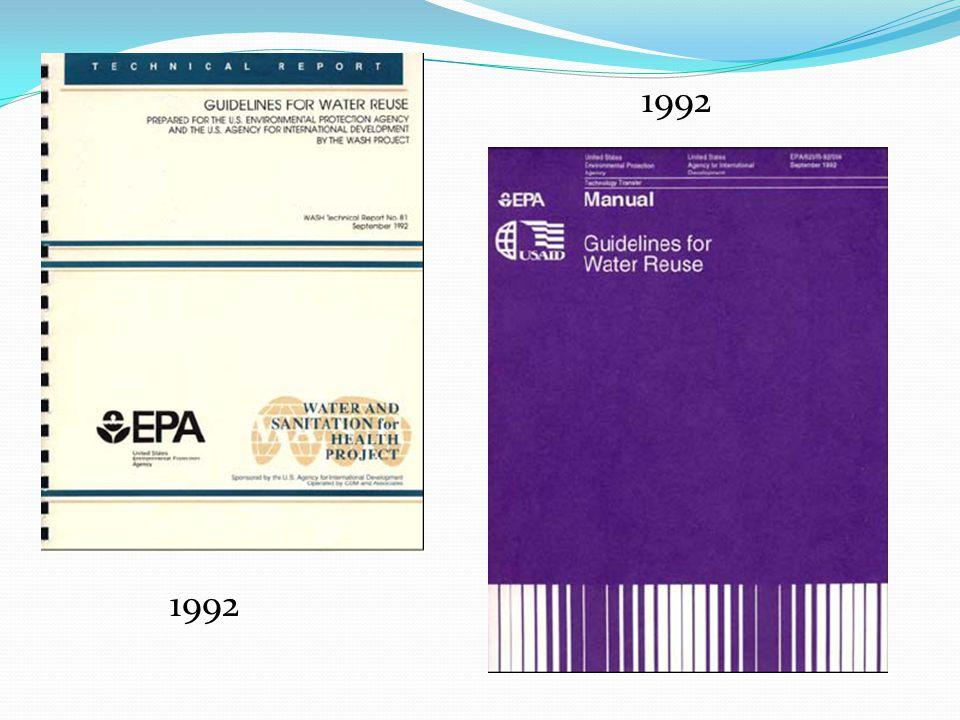 1992 1992