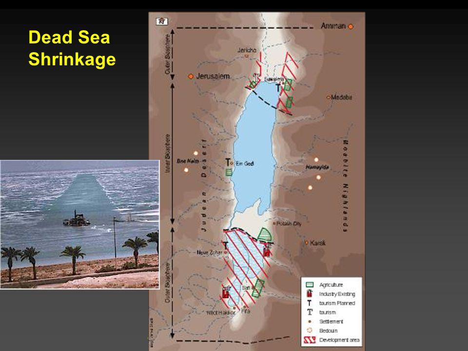 Cunningham - Cunningham - Saigo: Environmental Science 7th Ed.