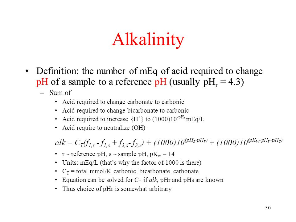 Solubility Product {Ca++}{CO3--}< Ks Solubility Product