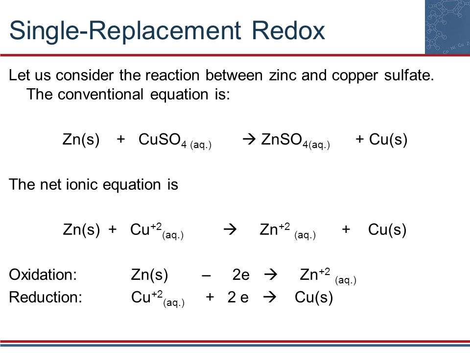 how to make air regenerated cupric chloride with copper salts