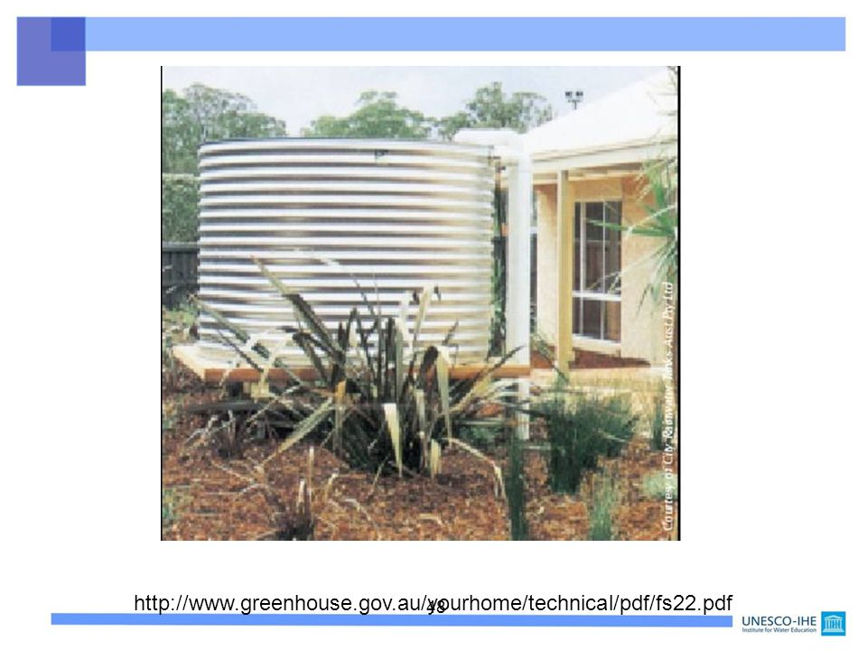 http://www.greenhouse.gov.au/yourhome/technical/pdf/fs22.pdf