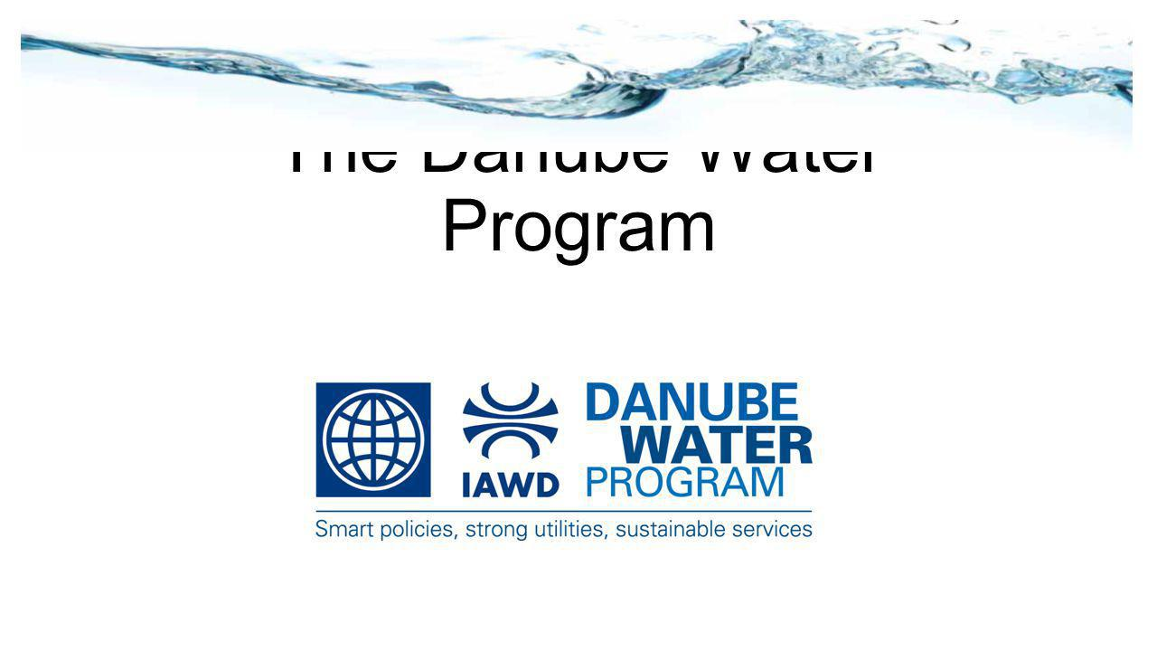 The Danube Water Program