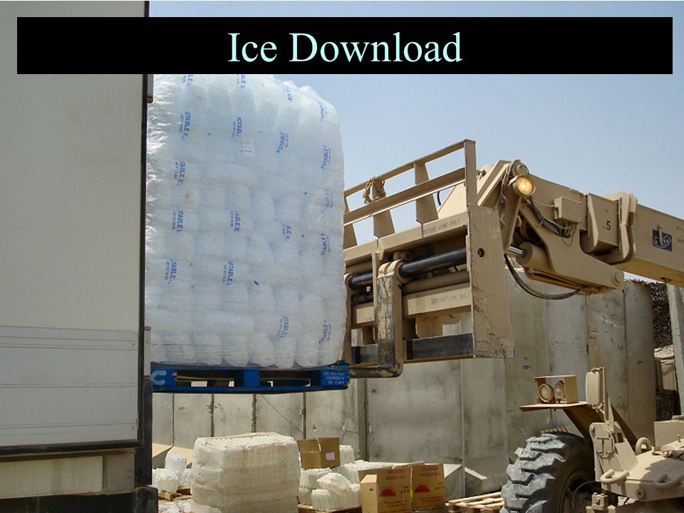Ice Download