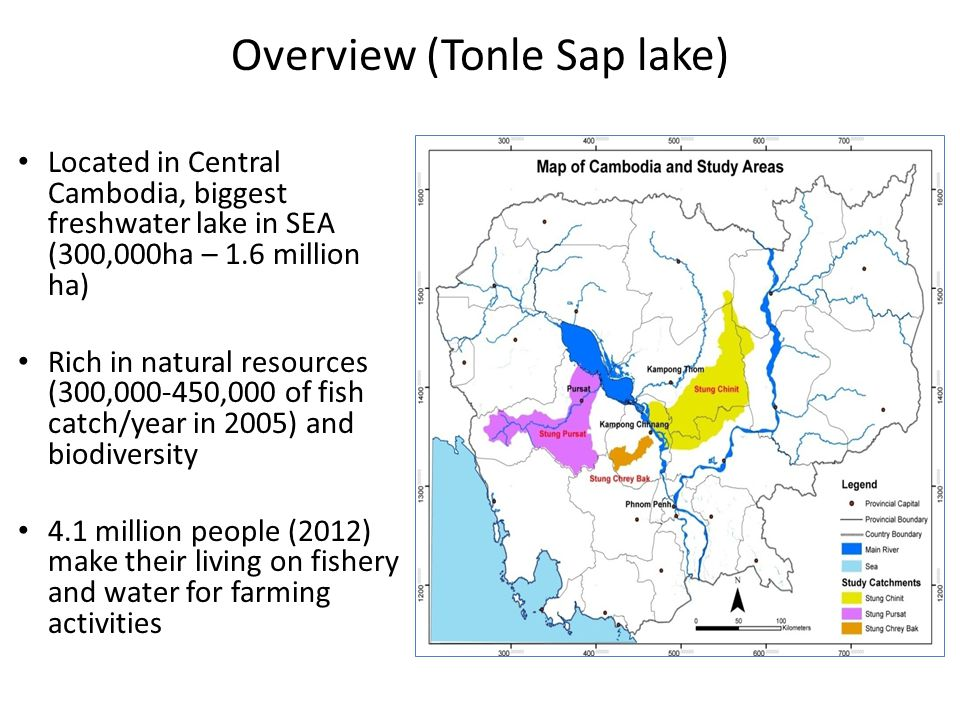 Overview (Tonle Sap lake)