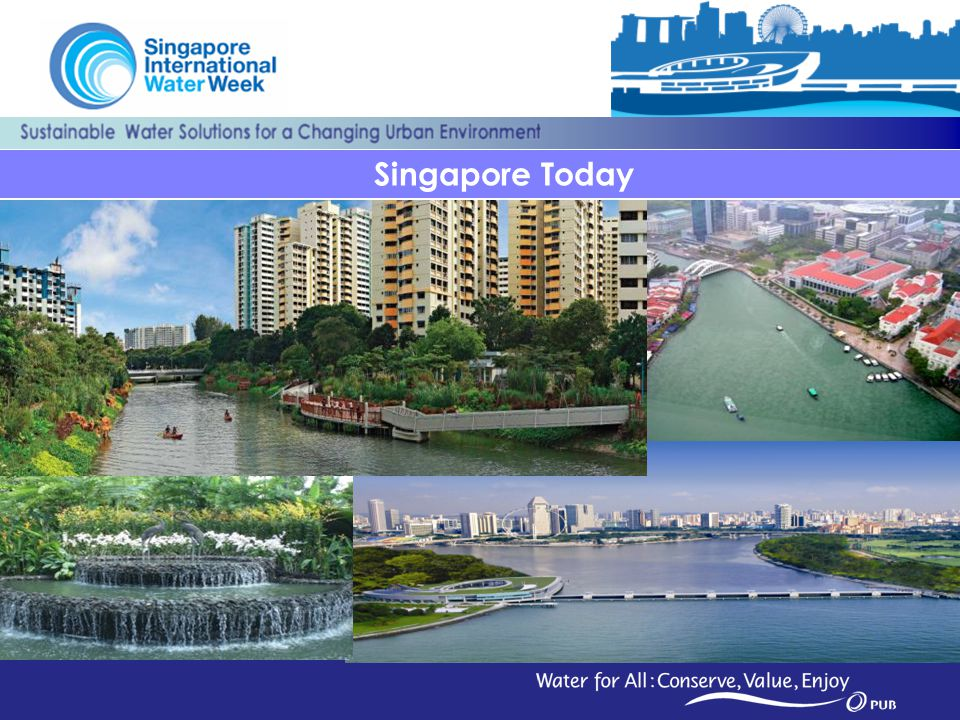 Singapore Today