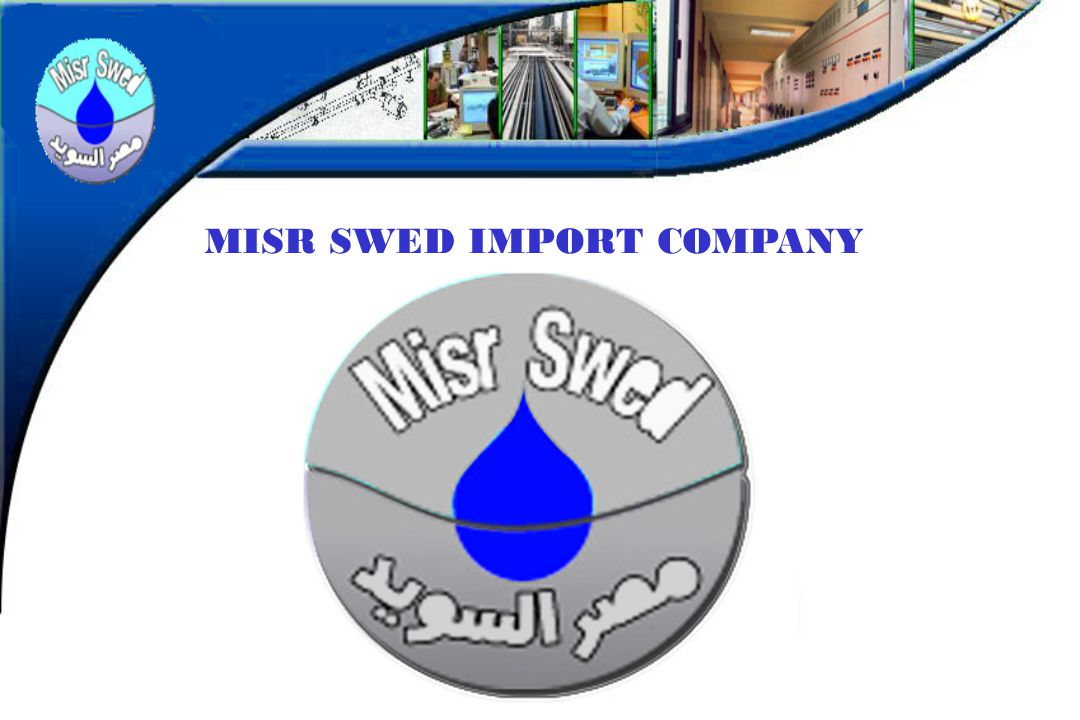 MISR SWED IMPORT COMPANY
