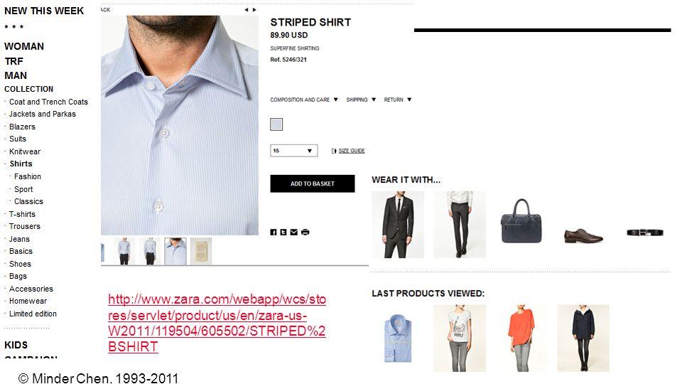 http://www.zara.com/webapp/wcs/stores/servlet/product/us/en/zara-us-W2011/119504/605502/STRIPED%2BSHIRT