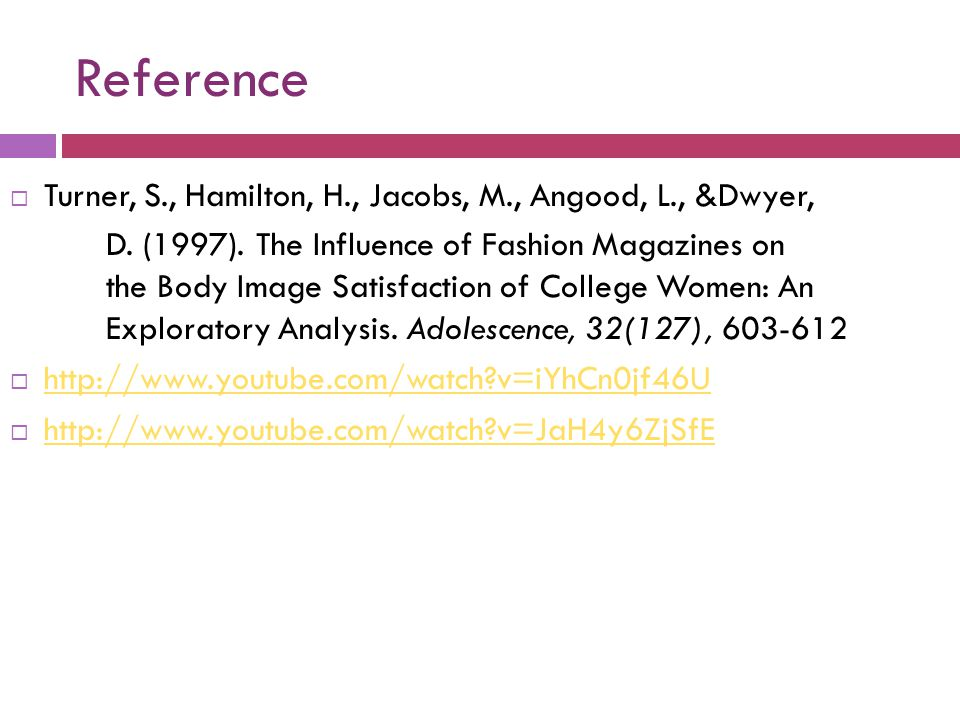 Reference Turner, S., Hamilton, H., Jacobs, M., Angood, L., &Dwyer,