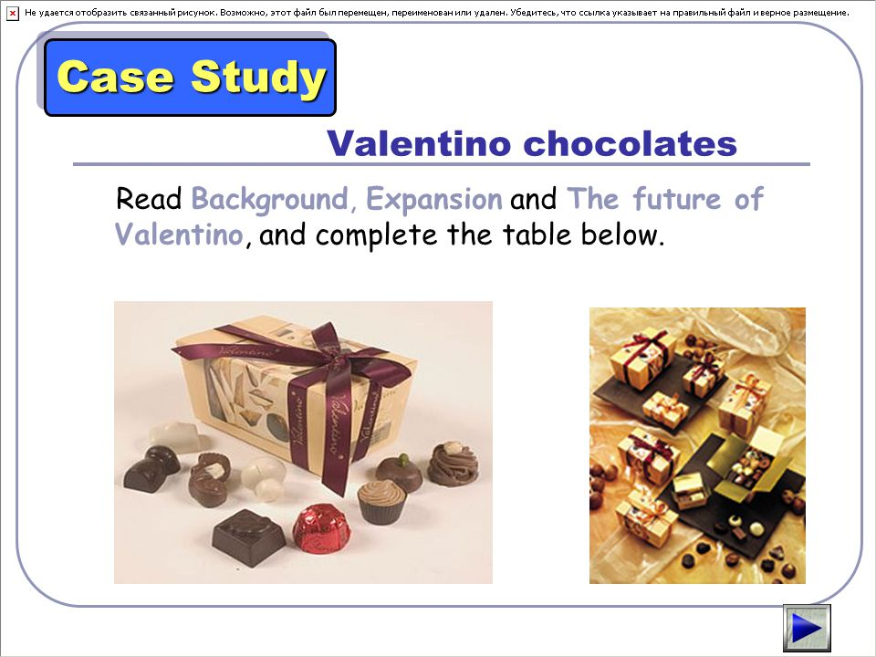case study rogers chocolates essay example Ethics quotes from brainyquote, an extensive collection of quotations by famous authors, celebrities, and newsmakers.