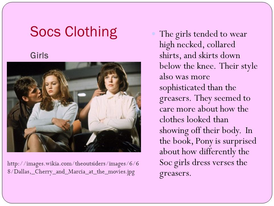 greasers clothes for girls wwwpixsharkcom images