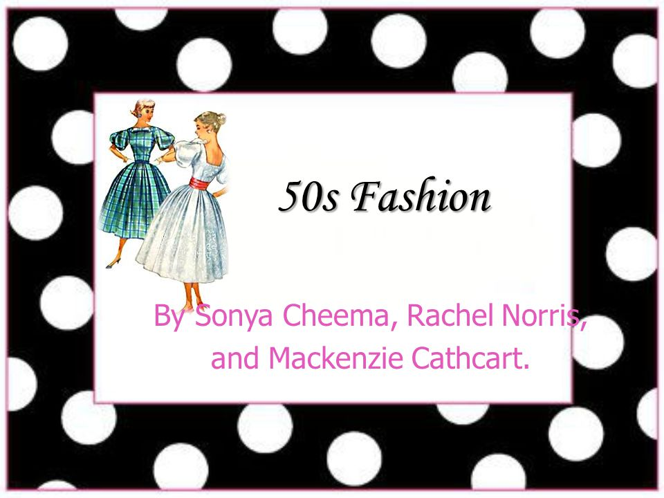 By Sonya Cheema, Rachel Norris, and Mackenzie Cathcart.